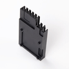 Small heat sink made by Shunho metal solutions