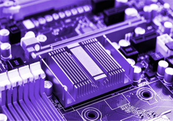 Heatsink Design and Selection