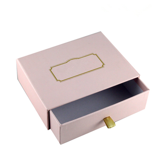 Custom packaging boxes for Jewelry made by Shunho packaing solutions