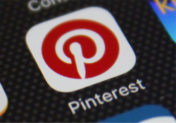 How to Create and Use Pinterest