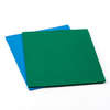 Tpe foam pad made by Shunho eva solutions in China