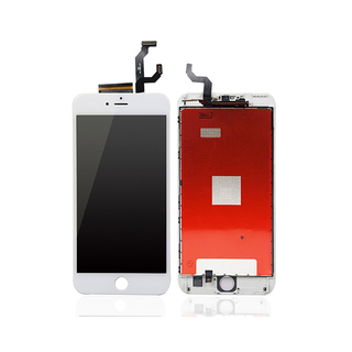 Touch Screen Original LCD Display for iPhone 6S Plus