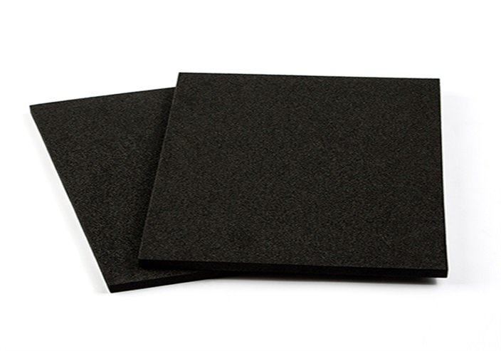 XPE Foam sheet